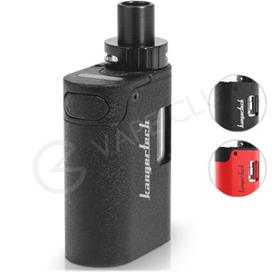 Kangertech Togo Mini 2.0 Kit
