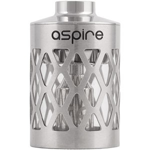 Aspire Nautilus Replacement Tank & Sleeve
