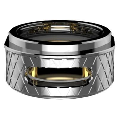 OXVA Unipro Airflow Control Ring
