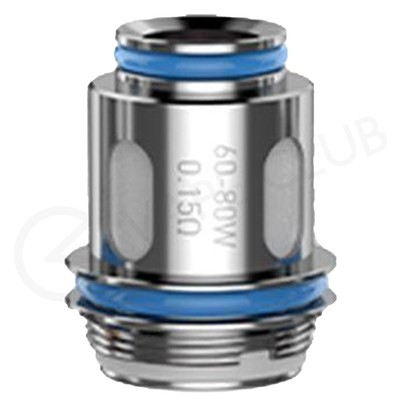 OXVA Velocity Unipro Replacement Coils