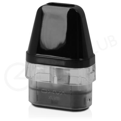 OXVA Xlim Replacement Pod