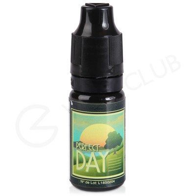 Perfect Day eLiquid by Vaponaute 24