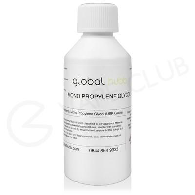 PG (Propylene Glycol) by Global Hubb