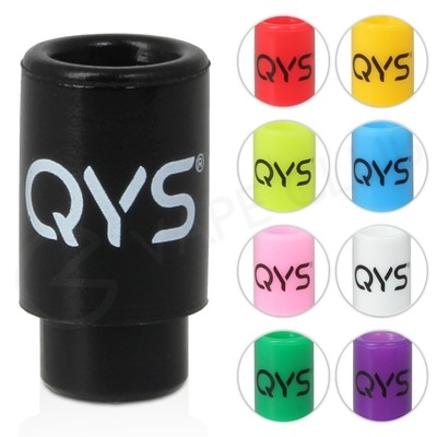 QYS 510 Drip Tip