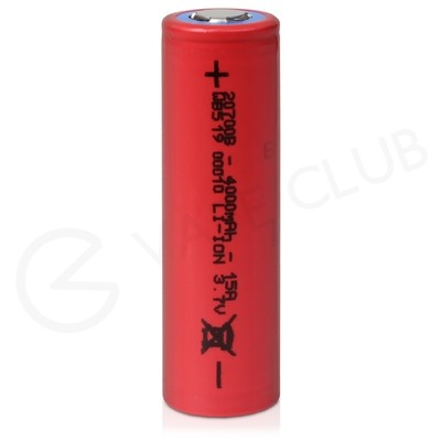 Sanyo 20700B 20700 Vape Battery