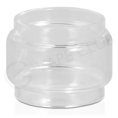 Smok Bulb Pyrex Replacement Glass 4.5ml