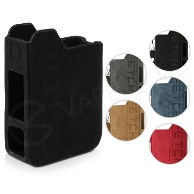 Smok Fetch Mini Leather Case