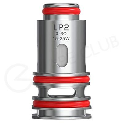 Smok LP2 Replacement Coils
