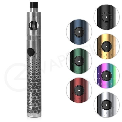 Smok N18 Vape Kit