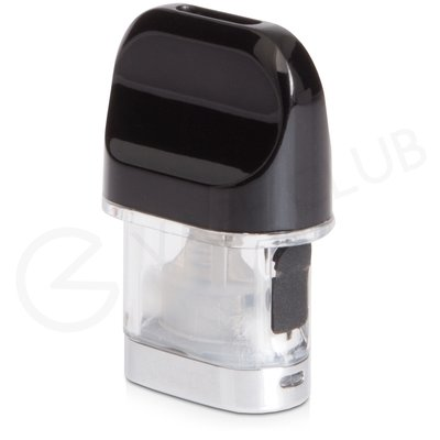 Smok Novo Refillable Vape Pods