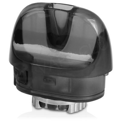 Smok Pozz X RPM Replacement Pod