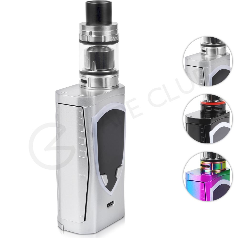 Complete Vape Kits: Best Prices in Maryland - The Vape Loft MD