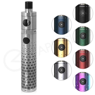 Smok R22 Vape Pen Kit