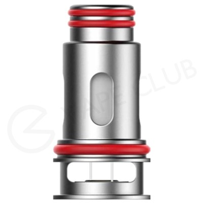 Smok RPM160 Replacement Coils
