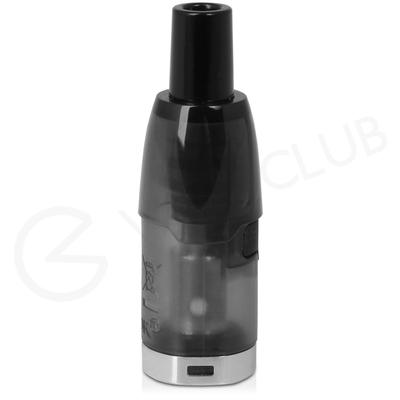 Smok Stick G15 Replacement Pod