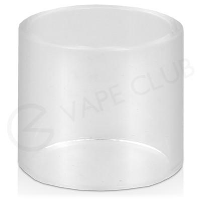 Smok TFV9 Mini Replacement Glass