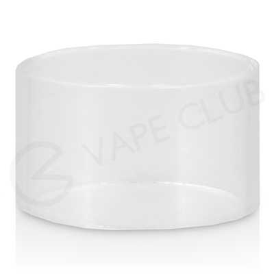 Smok TFV9 Replacement Glass