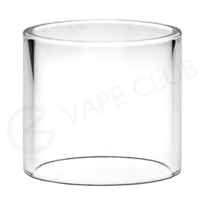 Smok Vape Pen V2 Replacement Glass