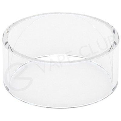Svoemesto Gorgon RDCA Spare Glass