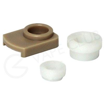 Svoemesto Kayfun 5/5s Insulator Kit