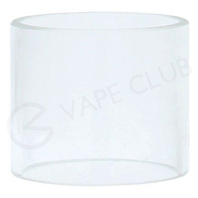Svoemesto Kayfun Prime Glass Tank