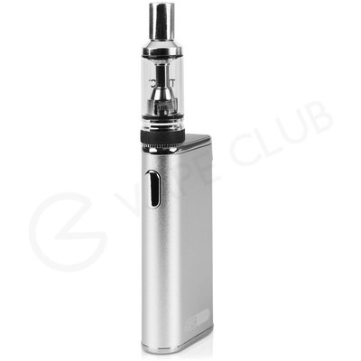 TECC Arc Slim Vape Starter Kit
