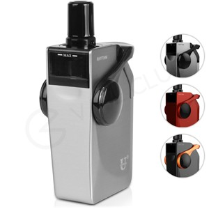 USONICIG Rhythm Ultra Sonic Vaping Kit