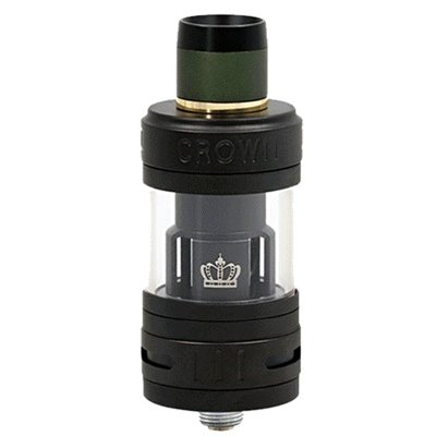 Uwell Crown III Mini Vape Tank