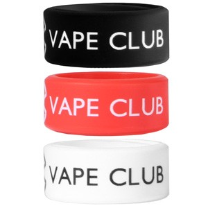 Vape Club Vape Band (Thick)