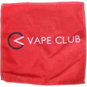 Vape Club Vape Cloth