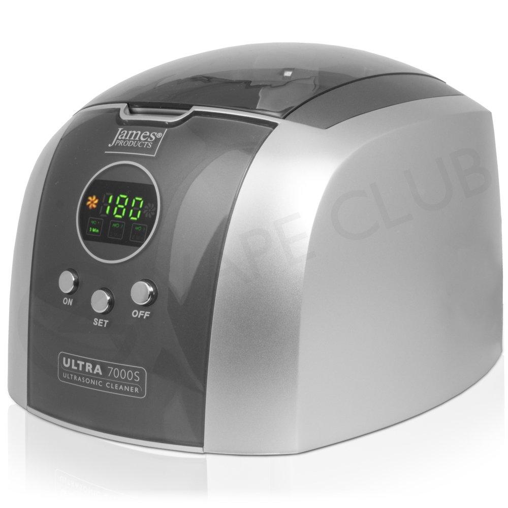 vape ultrasonic cleaner uk