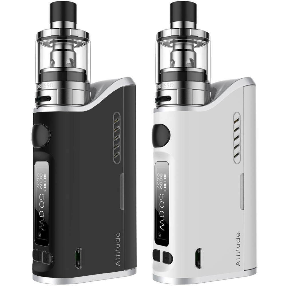 vapor tanks with Vaporesso Attitude Kit on Index furthermore Uti S likewise vapersvape together with Best Rta Tank As Of Right Now besides Pulse Pod System Vape Limitless Mod Co.