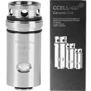 Vaporesso CCell-GD Ceramic Coil