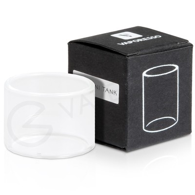 Vaporesso NRG Mini Replacement Glass