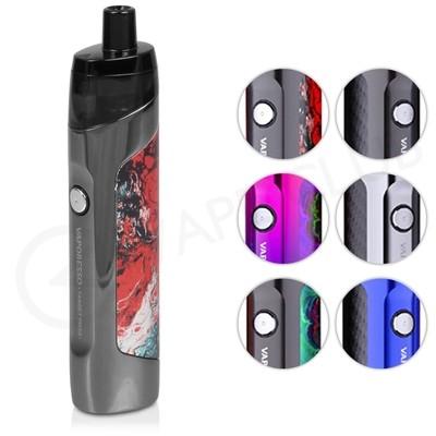 Vaporesso Target PM30 Pod Kit