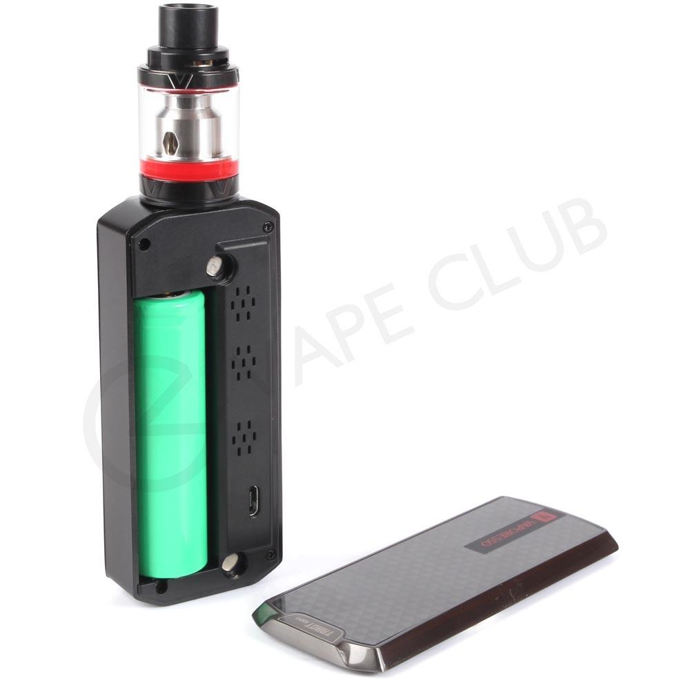 Smok Procolor 225W Complete Vape Kit   UK eLiquid Shop