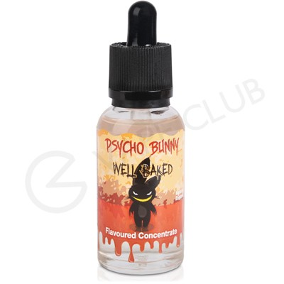 Well Baked Concentrate by Psycho Bunny